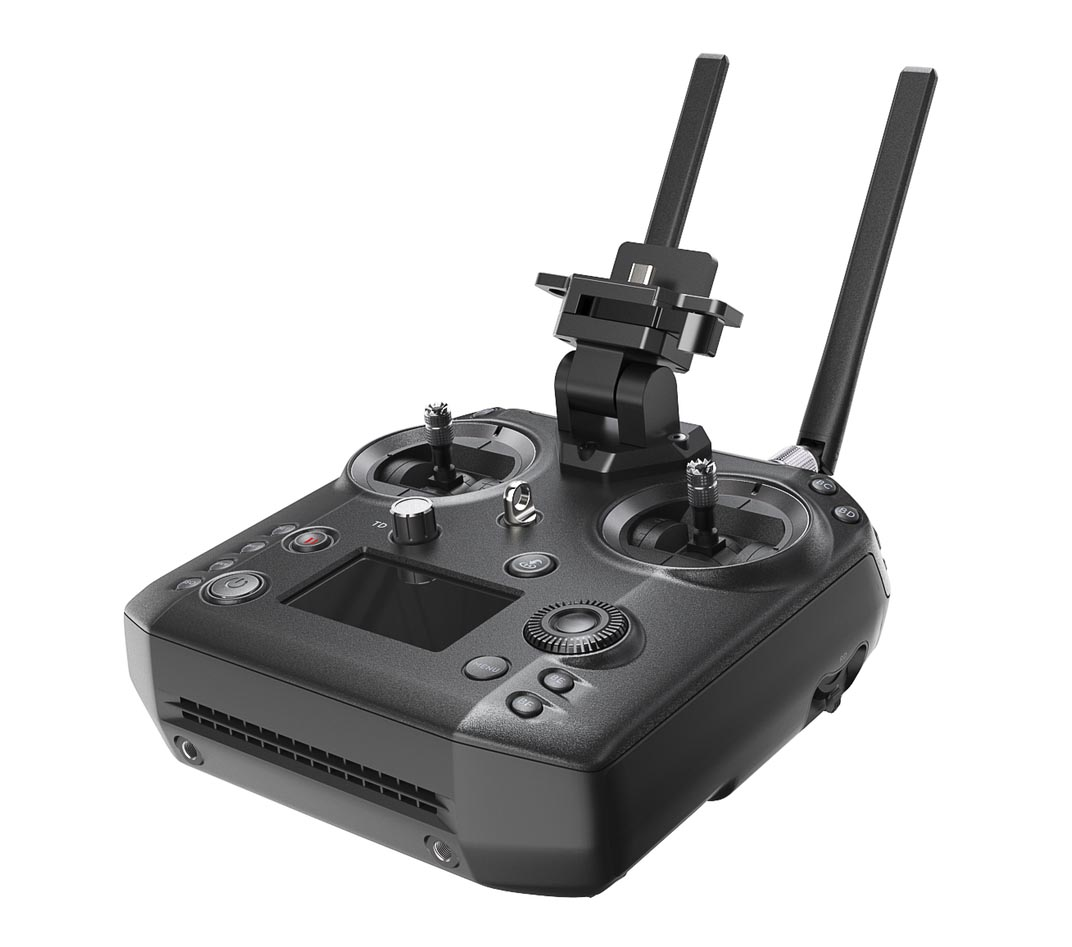 dji inspire 1 remote controller firmware