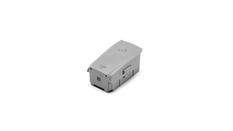DJI Mavic Air 2 - Intelligent Flight Battery