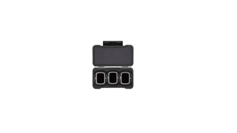 Mavic Air 2 ND Filter-Set