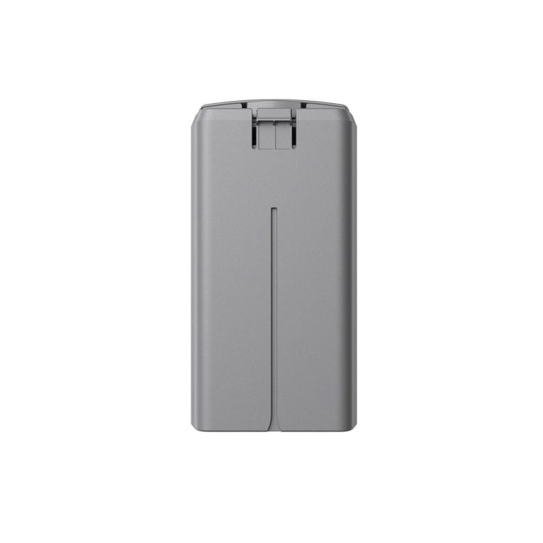DJI Mini 2 Intelligent Flight Battery 02