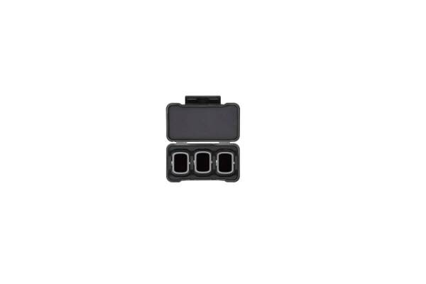 Mavic Air 2 ND Filter-Set (ND16/64/256)